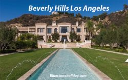 places to visit in los angeles, los angeles city, los angeles population, los angeles county, los angeles in california, los angeles ca, getty museum los angeles, city of los angeles, la city, la tourist attractions, america city los angeles, things to do downtown la, los angeles vacation,