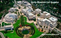 getty museum la, getty museum, getty museum photo, getty museum images,