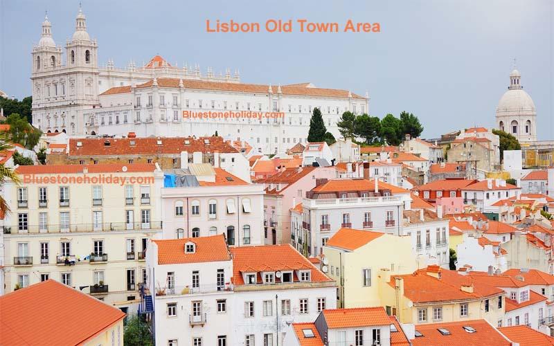 lisbon old town alfama, lisbon old town, lisbon old town square, old port lisbon, lisbon old town area,