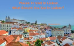 places to visit in lisbon, places to visit from lisbon, places to visit in lisbon portugal, best places to visit in lisbon, places to go in lisbon portugal, best places to visit in lisbon portugal, lisbon portugal places to visit, top places to visit in lisbon, top places to visit in lisbon portugal, famous places to visit in lisbon, city of lisbon portugal, city center of lisbon portugal, must see places to visit in lisbon portugal, nice places to visit in lisbon, top 5 places to visit in lisbon, beautiful places to see in lisbon, ponte vasco da gama, lisbon city center, capital of portugal, lisbon tours, lisbon museums, lisbon old town, lisbon city centre, how many days in lisbon, two days in lisbon, places to visit in lisbon, places to visit in lisbon portugal, things to do in lisbon, best places to visit in lisbon, top places to visit in lisbon,