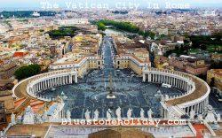 vatican city population, vatican city area, vatican city wiki, vatican city images, vatican city photos, vatican city tour, vatican city tickets,
