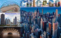 chicago city attractions, chicago attractions in winter, chicago city tour, party city in chicago illinois, chicago city illinois state, chicago city in illinois,