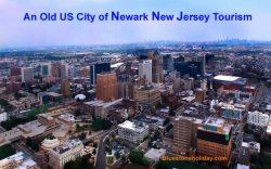 newark new jersey tourism, newark new jersey, newark new jersey county, newark new jersey port,