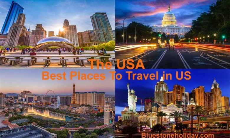 top places to visit in the us, best places to travel in the us, top 10 places to travel in us, best places to visit in usa, places to visit in usa, best vacation spots in the us, best cities to visit in usa, best places to visit in the us, best places to vacation in the us, best us cities to visit, vacation spots in the us, cool places to visit in the us, warm places to visit in december in usa, top 10 places to visit in usa, places to vacation in the us, must visit places in usa, top vacation spots in the us, top cities to visit in the us, best places to visit in america, fun places to travel in the us, places to visit in november in usa, fun places to visit in the us, best hidden vacation spots in the us,