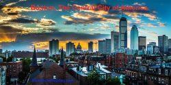 boston city in massachusetts, boston massachusetts, beacon hill boston, places to visit in boston, castle island boston, boston sightseeing, top places to visit in the us, best places to travel in the us, top 10 places to travel in us, best places to visit in usa, places to visit in usa, best vacation spots in the us, best cities to visit in usa, best places to visit in the us, best places to vacation in the us, best us cities to visit, vacation spots in the us, cool places to visit in the us, warm places to visit in december in usa, top 10 places to visit in usa, places to vacation in the us, must visit places in usa, top vacation spots in the us, top cities to visit in the us, best places to visit in america, fun places to travel in the us, places to visit in november in usa, fun places to visit in the us, best hidden vacation spots in the us,