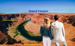 Why is the Grand Canyon famous?, grand canyon national park, visitor centre grand canyon, images for grand canyon, grand canyon images, top places to visit in the us, best places to travel in the us, top 10 places to travel in us, best places to visit in usa, places to visit in usa, best vacation spots in the us, best cities to visit in usa, best places to visit in the us, best places to vacation in the us, best us cities to visit, vacation spots in the us, cool places to visit in the us, warm places to visit in december in usa, top 10 places to visit in usa, places to vacation in the us, must visit places in usa, top vacation spots in the us, top cities to visit in the us, best places to visit in america, fun places to travel in the us, places to visit in november in usa, fun places to visit in the us, best hidden vacation spots in the us,