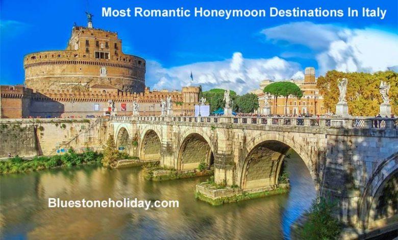 honeymoon in italy, honeymoon to italy, best places to honeymoon in italy, best places for honeymoon in italy, honeymoon italy destinations, honeymoon in venice italy, best honeymoon in italy, places in italy for honeymoon, honeymoon places italy, places to honeymoon in italy, honeymoon in rome italy, honeymoon in tuscany italy, honeymoon in italy, most romantic place in italy, italy honeymoon, italian honeymoon, honeymoon italy, honeymoon to italy, honeymoon packages italy, italy romantic vacations, honeymoon italy photos, honeymoon italy images,