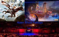 kaan show pattaya, kaan pattaya, kaan show in pattaya, kaan show pattaya review, the kaan show pattaya, kaan show pattaya photos,