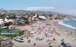 the laguna beach show, laguna beach,, laguna beach ca,