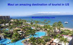 maui island in hawaii, maui island of hawaii, What is Maui best known for?, maui beaches, maui destinations, maui images,