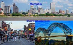 memphis city, memphis city tours, city of memphis, memphis sightseeing, memphis city images, memphis images, memphis photo,