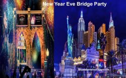 brooklyn bridge new years,  brooklyn bridge new years party, brooklyn bridge new years eve party, new years eve bridge party vegas, brooklyn bridge new years eve,