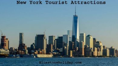 Photo of New York Tourist Attractions | Ultimate Guide To NYC Amazing Tourist Places