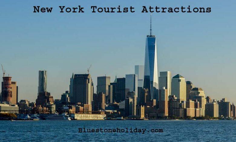 new york tourist attractions, new york top tourist attractions, best tourist spots in nyc, new york tourist destinations, new york best tourist attractions, new york city visit places, nyc tourist attractions, places to go in nyc, visit new york, places to go in new york, places to visit in new york city, places to see in new york, places to visit in new york state, top 10 things to do in nyc, nyc tourist attractions, cool places to go in nyc, best places to visit in nyc, tourist places in new york, top nyc attractions, new york tourist spots, new york city places to visit, new york vacation spots, new york state attractions, best attractions in nyc, beautiful places in new york, brooklyn points of interest, tourist places in new york state, top 10 places to visit in new york state, historical places to visit in new york,