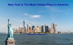 top places to visit in the us, best places to travel in the us, top 10 places to travel in us, best places to visit in usa, best places to visit in usa, places to visit in usa, best vacation spots in the us, best cities to visit in usa, top places to visit in the us, best places to visit in the us, best places to vacation in the us, best us cities to visit, vacation spots in the us, cool places to visit in the us, warm places to visit in december in usa, cool places to visit in the us, top 10 places to visit in usa, places to vacation in the us, must visit places in usa, top vacation spots in the us, top cities to visit in the us, best places to visit in america, fun places to travel in the us, places to visit in november in usa, fun places to visit in the us, best hidden vacation spots in the us,