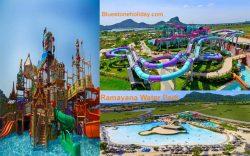 ramayana water park, ramayana water park pattaya, ramayana water park in pattaya, best water park in pattaya, ramayana water park photos, ramayana water park thailand, ramayana water park pattaya thailand, things to do in pattaya, things to do in pattaya thailand, what to do in pattaya, what to do in pattaya thailand, fun things to do in pattaya, things to do in pattaya for family, pattaya in thailand, walking street pattaya, pattaya beach, coral island pattaya, pattaya walking street, pattaya tourist places, pattaya visit places, pattaya tourist attractions, thailand pattaya tourist places, tourist places in pattaya thailand. pattaya tourist spots, tourist spots in pattaya,