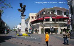 the grove shopping center, grove shopping mall, shopping malls los angeles ca, shopping malls ca,