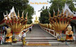 the big buddha, big buddha thailand, big buddha pattaya, where is the big buddha statue, the big buddha thailand, wat khao phra bat, wat khao phra bat pattaya, wat khao phra bat temple,