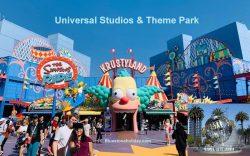 universal studios theme park, universal studios theme park ca, universal studios theme park photo, universal studios theme park images,