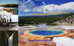 which state yellowstone national park, what state yellowstone national park, yellowstone national park state, yosemite national park california united states of america, yellowstone national park images, yellowstone national park photo,