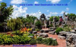 coral castle in florida, coral castle, coral castle images, edward leedskalnin, the coral castle, coral castle miami, where is coral castle, coral castle ed leedskalnin, edward leedskalnin coral castle,