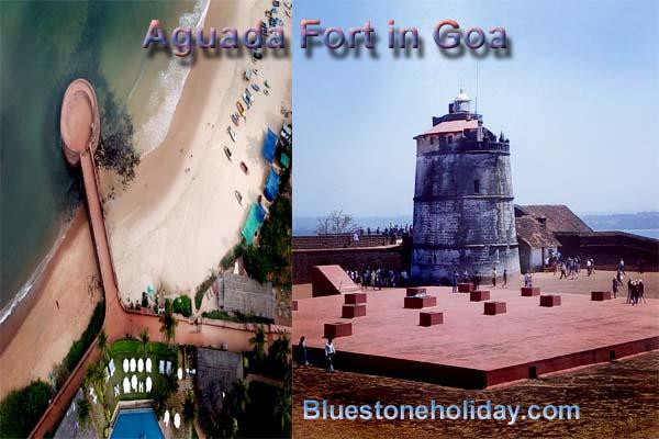 forts in goa, famous forts in goa, forts in goa list, list of forts in goa, best forts in goa, forts to visit in goa, forts in north goa, forts in south goa, cabo de rama fort, aguada fort in goa, reis magos fort in goa, terekhol fort in goa, forts of goa, forts of goa with pictures, forts in goa information, famous forts in north goa, forts in goa india,