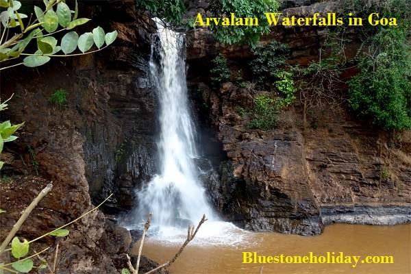 waterfalls in goa, dudhsagar waterfalls goa, arvalem waterfalls goa, goa waterfalls, famous waterfalls in india, famous waterfalls in goa, waterfalls goa, waterfalls of goa, dudhsagar waterfalls goa, goa waterfalls dudhsagar, waterfalls near goa, dudhsagar waterfalls from goa, arvalem waterfalls in goa, dudhsagar waterfalls goa images, goa waterfalls list, waterfalls in goa images, waterfalls in goa india, waterfalls in goa to visit, kesarval spring verna waterfall, kesarval springs, kesarval springs goa, kesarval springs images,