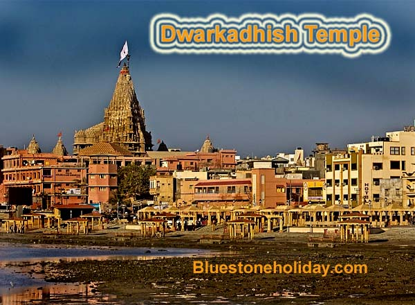 places to visit in dwarka, places to visit at dwarka, places to visit in bet dwarka, places to visit near dwarka gujarat, places to visit in dwarka gujarat, dwarka visiting places, dwarka tourism places, dwarka tourist places, dwarka places to visit, dwarka near places visit, places near dwarka gujarat, dwarka sightseeing places, iskcon temple in dwarka, tourist places in dwarka, tourist spot in dwarka, dwarka tourist places to visit, temple in dwarka, dwarka nearby tourist places, dwarka photo, dwarka photography, dwarka photo hd, photo of dwarka temple, dwarka mandir photo, bet dwarka photo, dwarka water park photo, dwarka temple photo,