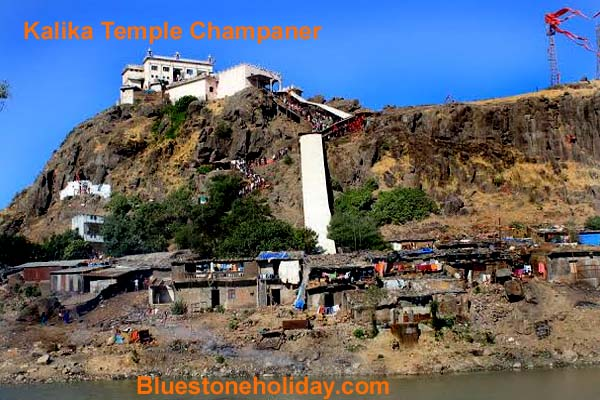 champaner, places to visit in champaner, champaner in gujarat, champaner pavagadh gujarat, champaner tourism, champaner gujarat tourism, champaner tourist places, champaner pavagadh tourism, champaner images, champaner in pavagadh, champaner fort, champaner resort, champaner gujarat, champaner history, history of champaner, champaner & jambughoda forest, champaner palace, champaner heritage site, champaner world heritage, champaner pavagadh archaeological park, champaner-pavagadh archaeological park, champaner heritage resort,