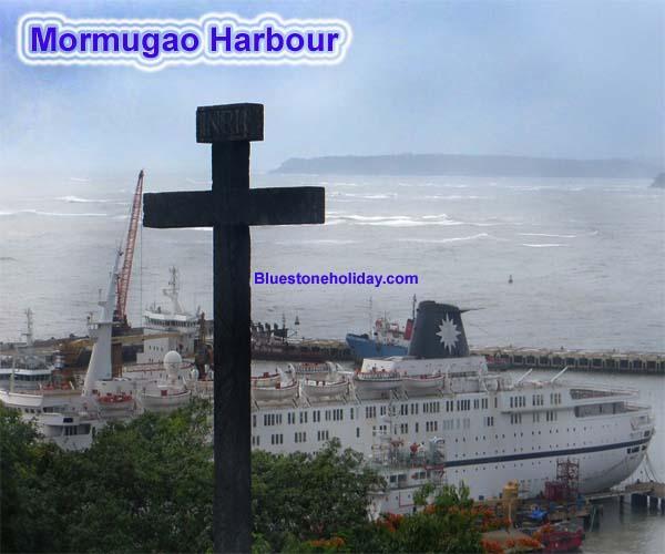 mormugao goa, mormugao in goa, mormugao goa india, mormugao goa port, mormugao goa map, mormugao port, mormugao fort, mormugao port trust, mormugao port goa, mormugao port trust goa, mormugao, port of mormugao, mormugao cruise terminal, mormugao harbour, mormugao port location, mormugao beach, mormugao cruise terminal goa, mormugao airport, mormugao port photo, mormugao beach photo, mormugao fort photo,