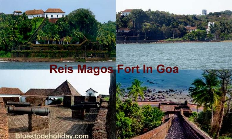reis magos fort in goa, reis magos fort, reis magos fort images, reis magos fort goa, reis magos fort bardez goa, reis magos church goa, reis magos fort location in goa, reis magos fort architecture, reis magos fort haunted, reis magos fort timings reis magos images, reis magos fort to aguada fort, reis magos fort images, reis magos church, reis magos villa goa, picnic spot in goa, reis magos fort information, reis magos fort history, reis magos fort architecture,