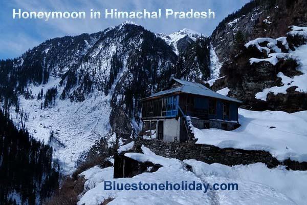honeymoon packages in himachal pradesh, best destination for honeymoon in india, honeymoon in himachal pradesh, best destination for honeymoon, best destination for honeymoon in summer, list of honeymoon places in himachal pradesh, best places for honeymoon in himachal pradesh, honeymoon places in manali, best honeymoon destinations in himachal pradesh, shimla honeymoon places images, manali himachal pradesh honeymoon india,