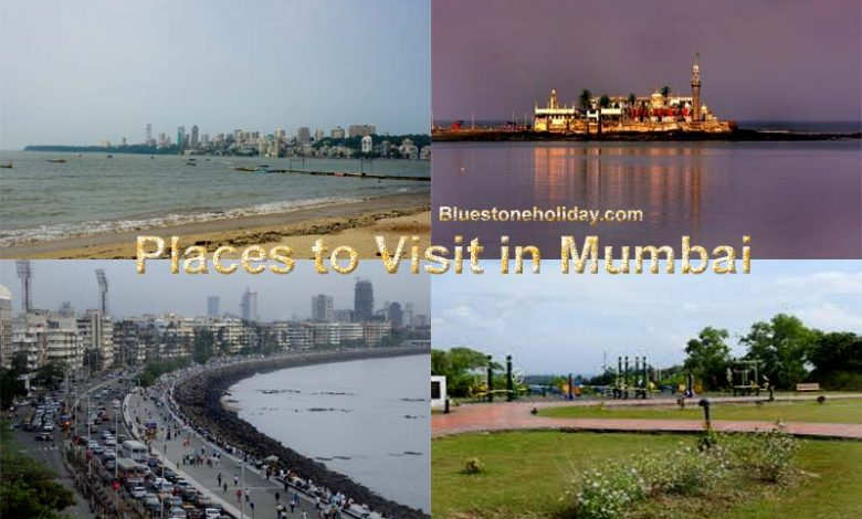 places to visit in mumbai, picnic spot in mumbai, tourist places in mumbai, best places to visit in mumbai, picnic spot near mumbai, tourist places near mumbai, places near mumbai for solo trip, one day trip near mumbai for couple, near places to visit mumbai, best tourist places in mumbai, best places in mumbai to visit, best visit places in mumbai, top tourist places in mumbai, best tourist spots in mumbai, tourist places in mumbai, nearby tourist places in mumbai, picnic spot near to mumbai, nearby picnic spot in mumbai, near picnic spot in mumbai,
