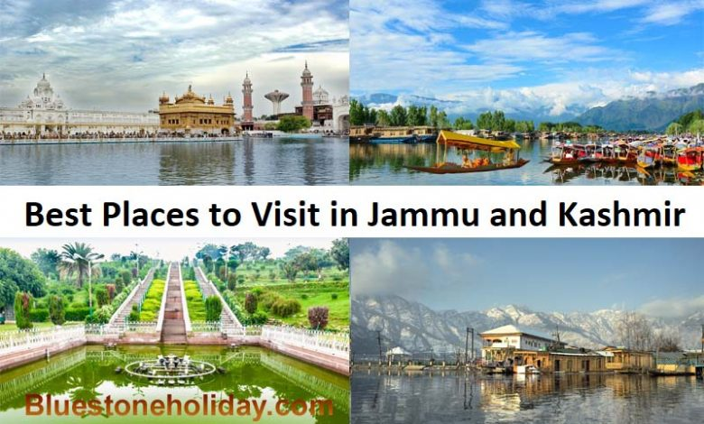best places to visit in jammu and kashmir, famous places in jammu and kashmir, best places in jammu and kashmir, famous tourist places in jammu and kashmir, best tourist places in jammu and kashmir, best time to visit jammu and kashmir, tourist places in jammu and kashmir, places to visit in kashmir in winter, safe places to visit in kashmir, historical places in jammu and kashmir, tourism in jammu and kashmir, picnic spot in jammu and kashmir,