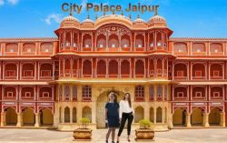 places to visit in jaipur, best places to visit in jaipur, tourist places to visit in jaipur, places to visit near jaipur, places to see in jaipur, best time to visit jaipur, places to visit in jaipur for couples, places to visit near jaipur in summer, places to visit in jaipur with family, important places in jaipur to visit, places to visit in jaipur at night, nearby places to visit in jaipur, places to visit in jaipur rajasthan, places to visit in jaipur in summer,