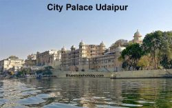 best places to visit in udaipur, places to visit in udaipur, best time to visit udaipur, best tourist places in udaipur, places to visit in udaipur city, places to visit in udaipur at night, nearby places to visit in udaipur, best places to visit in udaipur for couples, best places to visit in udaipur in monsoon, best places in udaipur for photoshoot, places to visit in udaipur in one day, places to visit in udaipur in evening, places to visit in udaipur in night, top places to visit in udaipur, places to visit in udaipur rajasthan,