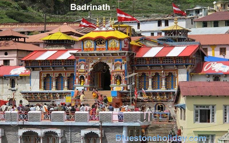 best places to visit in uttarakhand, best places in uttarakhand, famous places in uttarakhand, most beautiful places in uttarakhand, best tourist places in uttarakhand, best time to visit uttarakhand, beautiful places in uttarakhand, famous tourist places in uttarakhand, top places to visit in uttarakhand, top tourist places in uttarakhand, must visit places in uttarakhand, uttarakhand tourist places, best destination in uttarakhand, uttarakhand tourist places map with distance, places to visit in uttarakhand for couples,